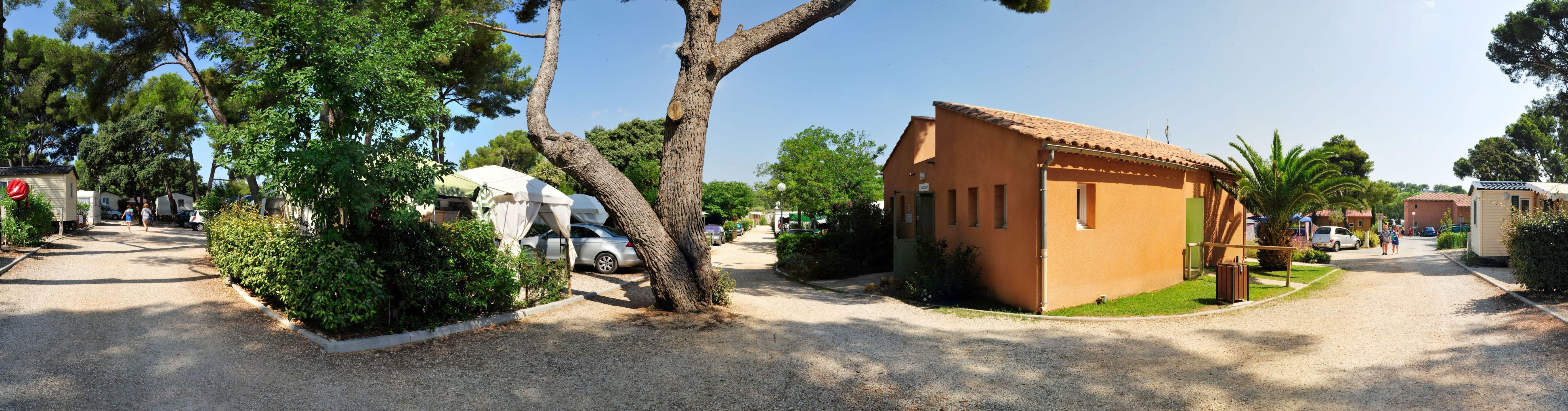 Camping-Pascalounet-Camping-pano1-50min